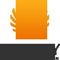 株式会社ザ・ウェイ:エネルギーソリューション事業部