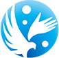 ホームページをリニューアルしました。 | 株式会社ザ・ウェイ | The Way Inc.